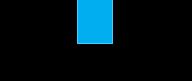 La Roche Posay Pharmacie du Pin Bormes Lavandou