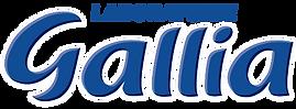 Gallia Pharmacie du pin Bormes Lavandou