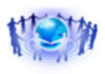 Responsabilidade-social2.jpg