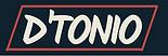 www.dtonio.com