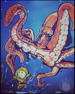 deepseafishing.png