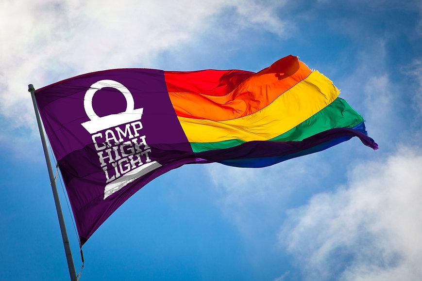 CHL Pride flag.jpg