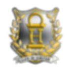 Crest_Gold3Dver1.png