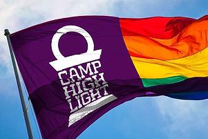 CHL Pride flag - closeup.jpg