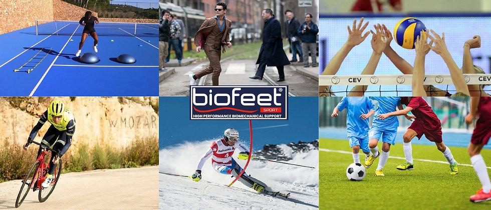 sport collage2.jpg