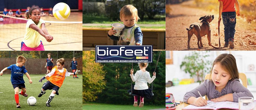 kids collage2.jpg