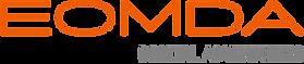 EOMDA_Logo%20Kopie_edited.png