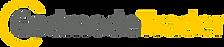 logo_godmode.png