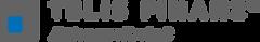telis_logo-1c5cfc7a8a.png
