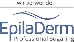 EpilaDerm-Logo-1a-2.jpg