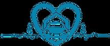 Logo_Tom_prochaska_edited.png