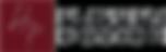 horst-pfeiffer-logo_edited_edited_edited
