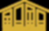 MR-Montage-service-logo-1c.png