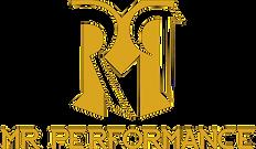 Logo_Ridarov.png
