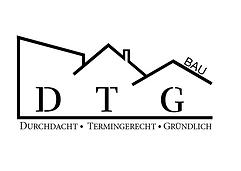 DTG-Bau Logo.png