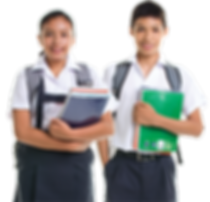 alumnos.png