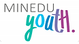 minedu youth.PNG