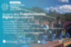 fondo web-10.jpg