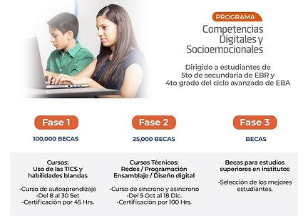 WhatsApp%20Image%202020-09-15%20at%2012.