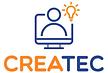 createc.PNG