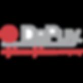 depuy-1-logo-png-transparent.png