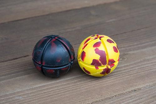 GhoughNut Ball
