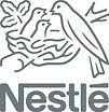2015 Nestlé Corporate Vert._P430_edite