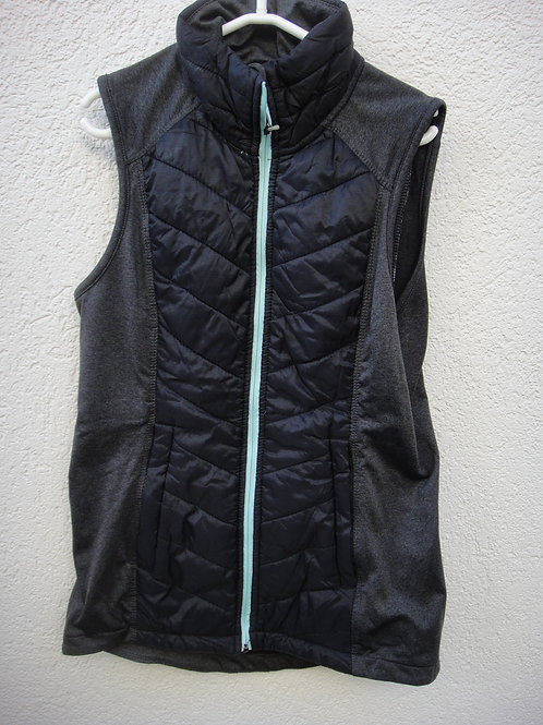 copy of Half Jacket (women small)