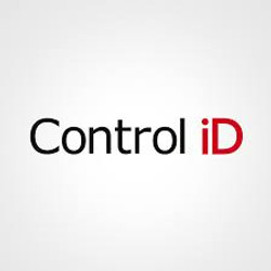 control id logo
