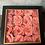 Thumbnail: 365 Days Pink Rose Box