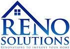 Reno Solutions