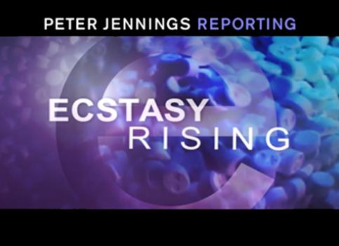 Ecstasy Rising