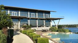 Lakeway Resort and Spa, Austin Texas