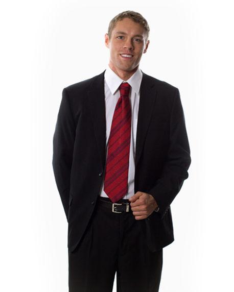 Amundson's Clothing