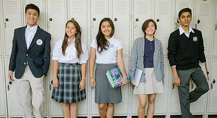 Albayan Schools