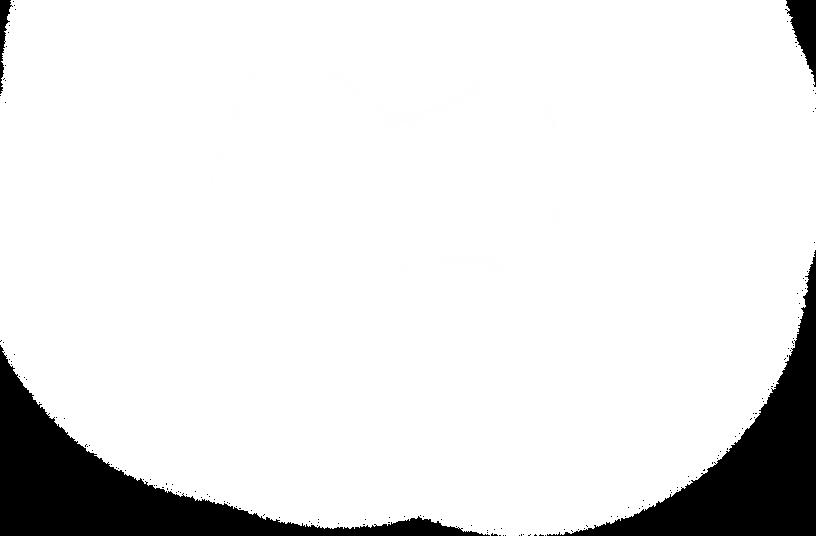 101-1010011_splash-white-circle-fade-tra