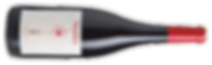 Sundae Wines
