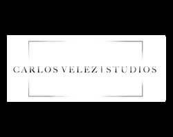carolos
