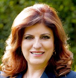 Anabel Especialista