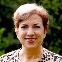 Blanca Especialista