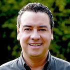 Carlos Especialista