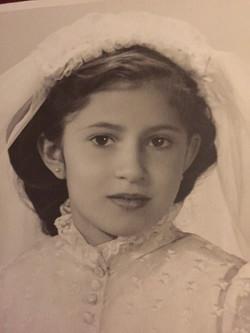 Ma. Carmen R.