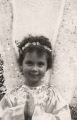Ma. Esther