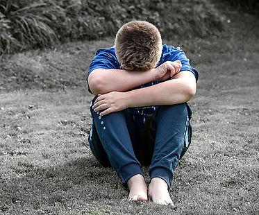 boy-1666611_640.jpg