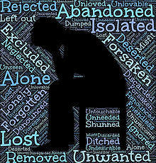 abandoned-1251616_640.jpg