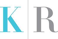 KR_mark_01.jpg