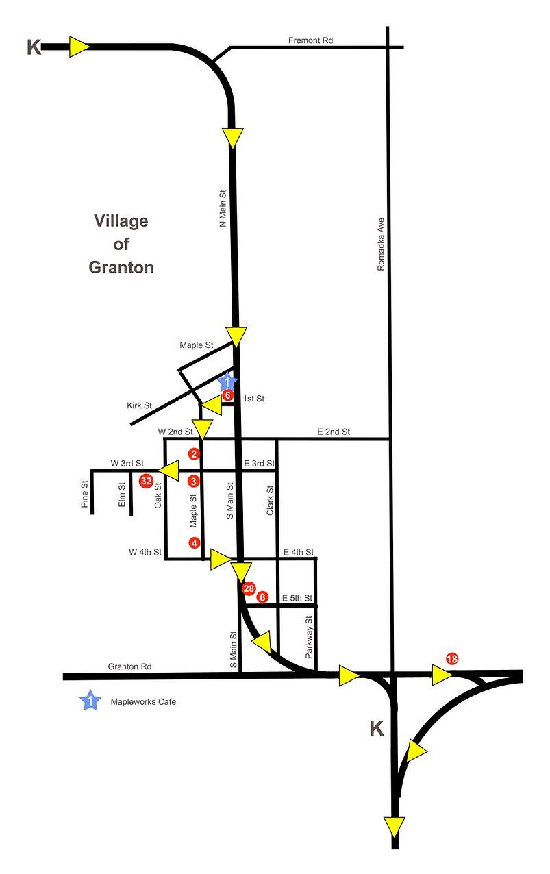 Village Map June 2019.jpg