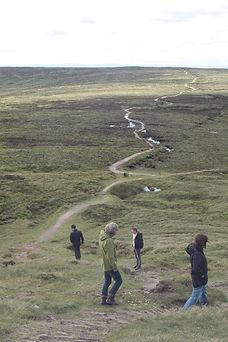 Hay Bluff Path.jpg