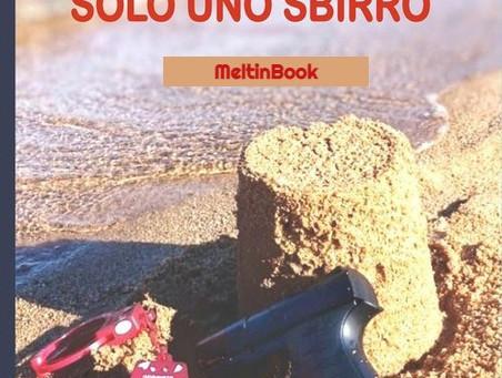 SOLO UNO SBIRRO. Bruno Morchio legge Elisabetta Violani