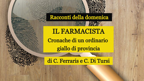 IL FARMACISTA